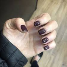 hard gel nails in chicago il