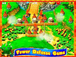 Wars Game - offline trò chơi cho Android - Tải về APK