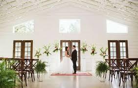 wedding venues in greenwood ar 180