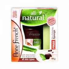 sensitive skin hair remover cream 37 5g