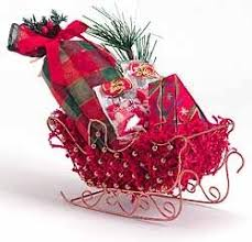 diy gift baskets as gifts