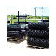 Fence Wire Tightener At Best Price Fence Wire Tightener By Sahasra Solar Systems In Hyderabad Justdial