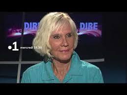 Sans Tabu – [REPLAY] Sans tabu avec Christine Bourne – Polynésie la 1ère