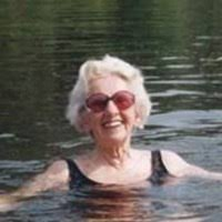 Charlotte Howell Obituary - Cartersville, Georgia   Legacy.com