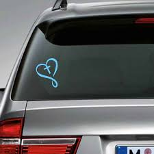 Christian Car Decal Love For God Is Infinite Vinyl Car Decal Sticker Car Stickers Aliexpress