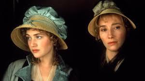 Ragione e sentimento - Film (1995)