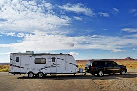 are jayco trailers high quality