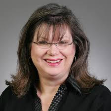 Denise Miller-Hansen, PhD | Find A Provider | Children's Mercy ...