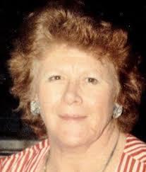Reba Dean Smith | Obituaries | herald-review.com