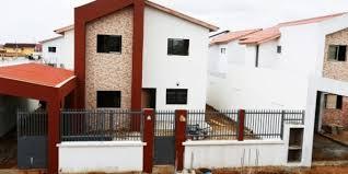 côte d ivoire un boom immobilier