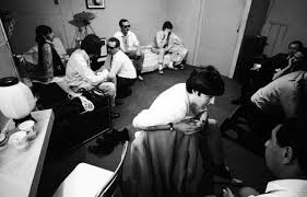Concert in Manila (Philippines)   Beatles Archive