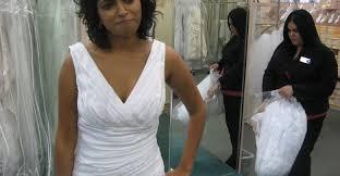 Aarti Sequeira Wiki Bio, Husband, Net Worth, Family, Daughter - Marriedline