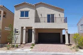 4146 Ivy Russell Way, Las Vegas, NV 89115 | MLS# 1469393 | Redfin