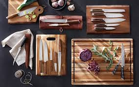 best cutting boards for your kitchen