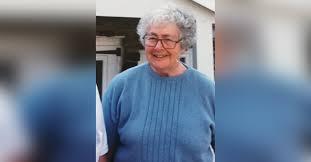 Stella Stewart Obituary - Visitation & Funeral Information