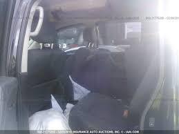 2008 nissan titan xe se le pro 4x