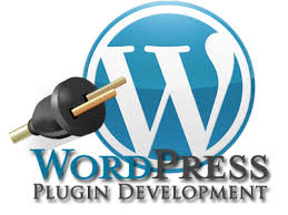 Add Unique Plugins to Your Website with WordPress Plugin ...