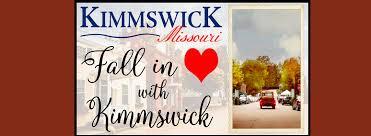 Gokimmswick Mo Posts Facebook
