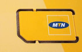 Amende de 330 milliards de Nairas : MTN Nigeria règle ses comptes ...
