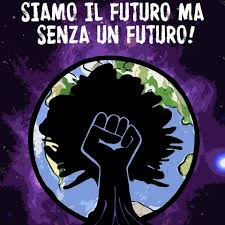 Fridays For Future Firenze - Posts
