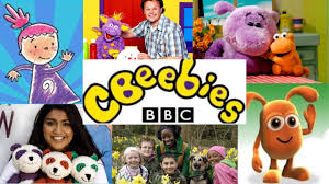 childhood tv shows only 2000 s british