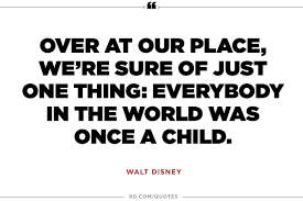 inspiring walt disney quotes reader s digest
