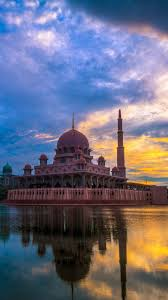 Islamic Wallpapers Hdr For Android Apk Download