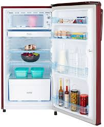 haier refrigerator review top models