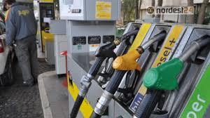 Coronavirus, la protesta: chiusura benzinai da mercoledì notte ...