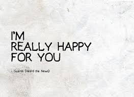 happy for you quotes to show love and concern enkiquotes