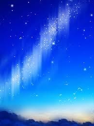 سماء نجمية الخلفية سماء خلفية خلفية سماء الليل خلفية الخيال