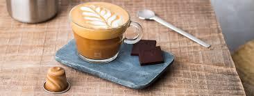 salted caramel mocha nespresso recipes