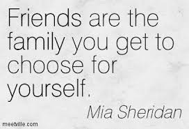 best quote about family and friends image quotes at com