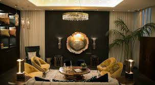 electric fireplaces in your home design