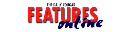 The Daily Cougar--Features