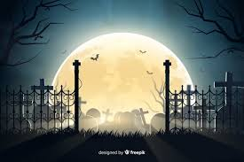 Cemetery Images Free Vectors Stock Photos Psd