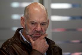 https://franceracing.fr/wp-content/uploads/2020/02/Red-Bull-Racing-Adrian-Newey.jpg