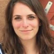 Natalie Johnson | The Bill Lane Center for the American West