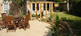 cost calculator patio garden