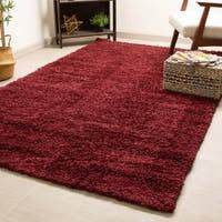 Buy Red Kids Tween Area Rugs Online At Overstock Our Best Rugs Deals