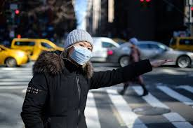 De Blasio, TLC outraged NYC cabbies are avoiding Chinese passengers