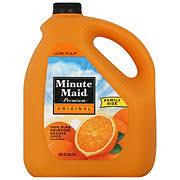minute maid premium original low pulp