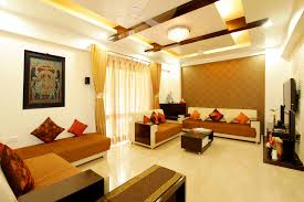 modern living room designs india