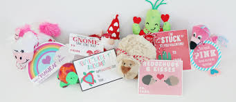 31 free valentine printable cards fun365