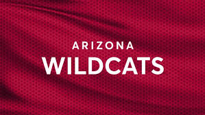 arizona wildcats womens basketball vs