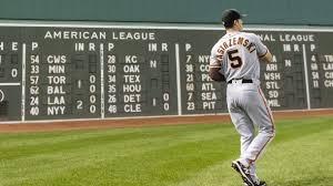 Adam Plutko Archives - HardballTalk   NBC Sports