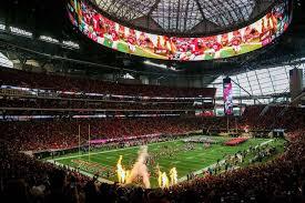 ProTops: Prince Charles Iworah Signed to Atlanta Falcons Practice Squad |  by Fletcher Keel | The Towel Rack | Medium