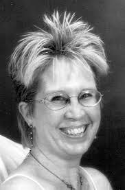 Darla Smith obituary + photo   Lincoln County Record