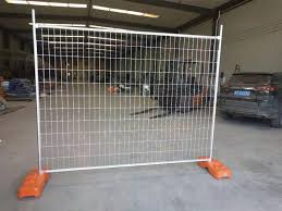 Temporary Barrier Fence For Construction Security Fencing Panels Manufacturer Factory Find Construction Fencing Temporary Barrier Fence In Anping Allgood Wire Mesh Manufacturer Co Ltd