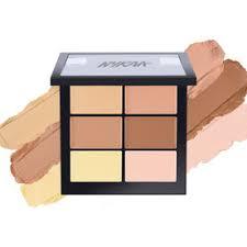 makeup concealer face concealer
